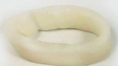 lula anel